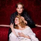 Review Roundup: DER ROSENKAVALIER at the Met Starring Renee Fleming and Elina Garanca