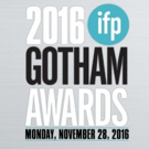Producer Arnon Milchan to Receive Industry Tribute at 2016 Gotham Independent Film Awards