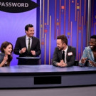 NBC's TONIGHT SHOW STARRING JIMMY FALLON Takes the Week in Every Key Demo