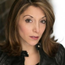 Christina Bianco Returning to Feinstein's at the Nikko, 11/12