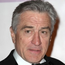 Martin Scorsese to Present Chaplin Award to Robert De Niro This May