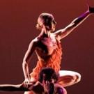 Amanda Selwyn Dance Theatre to Present FOOTPRINTS, 5/19-21