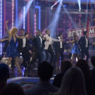 VIDEO: Neil Patrick Harris Dances, Sings, Raps & Ziplines in BEST TIME EVER Season Finale!