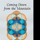 Lyn Rose Shares COMING DOWN FROM THE MOUNTAIN