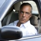 Amazon Prime Video Greenlights Season Four of Emmy-Nominated Series BOSCH