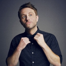 Chris Hardwick to Host New NBC Series THE AWESOME SHOW, Celebrating Technology & Innovation