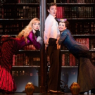 BWW Review: A GENTLEMAN'S GUIDE TO LOVE & MURDER is Great Fun at The Fox Theatre