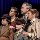 BWW Review: CentreStage's AN ENEMY OF THE PEOPLE - And Just What Would Ibsen Write About Flint, Michigan?