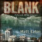 Australian Author Releases Audiobook BLANK