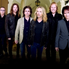 STYX Salutes Pittsburgh Steelers in Concert; Will Perform National Anthem During SUNDAY NIGHT FOOTBALL