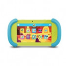 PBS KIDS Launches First Tablet Featuring Educational Content and Parental Controls