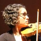 Arizona Musicfest's Young Musicians Concert Series Begins 11/1