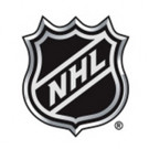 EPIX & NHL Team for Season 2 of 'EPIX Presents Road To The NHL Winter Classic'