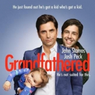 Series Premieres of GRANDFATHERED & THE GRINDER Now Available on FOX Now