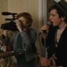 VIDEO: Ferdia Walsh-Peelo & Lucy Boynton Star in John Carney's SING STREET