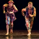 Twyla Tharp 50th Anniversary Tour Concludes Tonight at the Koch Theater
