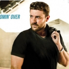 Chris Young Sets 2016 'I'm Comin' Over' Tour Headlining Dates