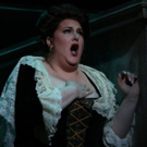Florida Grand Opera's UN BALLO IN MASCHERA Receives Critical Raves As One Of The Company's Best In Years