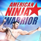AMERICAN NINJA WARRIOR Gets Sixth Season Renewal on NBC and Esquire Network