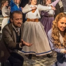 BWW Reviews: A LITTLE NIGHT MUSIC, Ye Olde Rose And Crown Theatre, October 14 2015