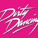 CASTINGS: Nuevas audiciones de DIRTY DANCING, EL MUSICAL