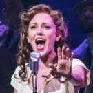 STAGE TUBE: Watch Highlights from Paper Mill's THE BANDSTAND, Starring Laura Osnes & Corey Cott!