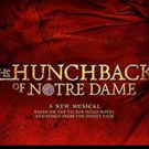 Slow Burn Theatre to Stage 'HUNCHBACK', TITANIC and More in 2016-17