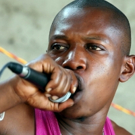 Tanzanian Group Jagwa Music Set for U.S. Tour This Year