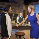 Photo Flash: First Look at Janie Dee in the American Debut of LINDA at MTC