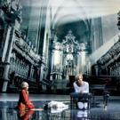 Photo Flash: MOZART ist mit neuer, moderner Inszenierung wieder in Wien