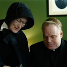 John Patrick Shanley, Laura Linney to Introduce Philip Seymour Hoffman Films at Moving Image