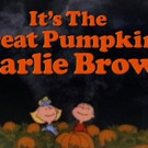 ABC Announces 2015 Halloween Programming Highlights