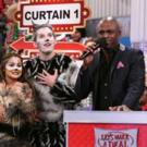 CBS's 'Let's Make a Deal' to Celebrate THE TONY AWARDS with Special Episode, 6/5