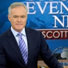 CBS EVENING NEWS to Expand One Hour Tonight for Coverage of Brussels Attacks