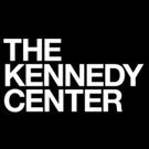 The Kennedy Center Sets 15th Annual PAGE TO STAGE New Play Festival Lineup