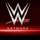 WWE Network's BREAKING GROUND to Premiere on YouTube and Facebook, 10/25