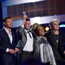 21st c Fox Teams with Give a Note Foundation to Honor AMERICAN IDOL Series Finale