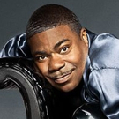 Tracy Morgan Set to Embark on Comeback Comedy Tour