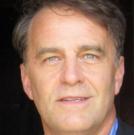 BWW Interview: Beau Gravitte at Ridgefield Playhouse