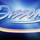 ABC & Disson Announce Airdates for COLGATE SKATING SERIES