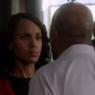 VIDEO: Sneak Peek - 'Trojan Horse' Episode of SCANDAL on ABC