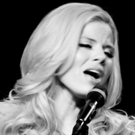 BWW Interview: Megan Hilty on the Eccles Theater Grand Opening and Her Multifaceted Career