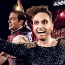 EDINBURGH 2016 - BWW Review: HOW TO WIN AGAINST WINNING, Assembly George Square Theatre, 11 August