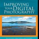 Mazen Kasamani Shares IMPROVING YOUR DIGITAL PHOTOGRAPHY