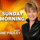 CBS SUNDAY MORNING Delivers Season-to-Date Audience Gains