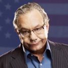 Comedian Lewis Black Comes to Wharton Center This September