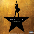 VIDEO: Get Your Education! Genius Releases '9 Classic Rap References In HAMILTON'