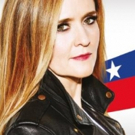 Samantha Bee to Interview President Barack Obama on FULL FRONTAL, 10/31
