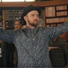 FIRST LISTEN: Justin Timberlake's New Song 'Can't Stop The Feeling'!