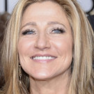 Four-Time Emmy Award Winner Edie Falco Cast in NBC's LAW & ORDER: TRUE CRIME — THE MENENDEZ MURDERS'